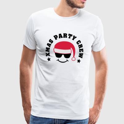 suchbegriff 39 weihnachtsfeier witzig 39 t shirts online. Black Bedroom Furniture Sets. Home Design Ideas