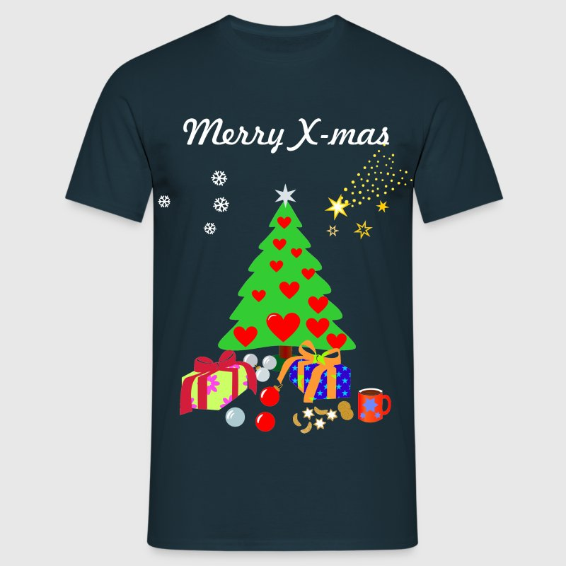 merry x mas xmas christmas frohe weihnachten t shirt. Black Bedroom Furniture Sets. Home Design Ideas