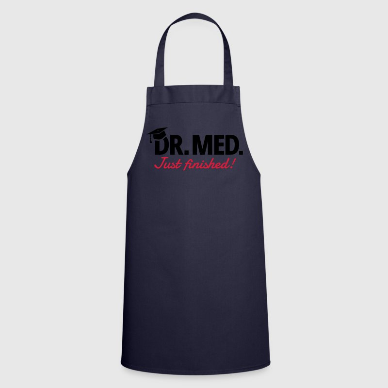 Medical doctor  Aprons - Cooking Apron