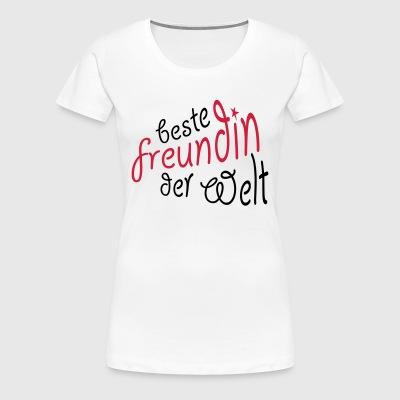 suchbegriff 39 beste freundin der welt 39 geschenke online. Black Bedroom Furniture Sets. Home Design Ideas
