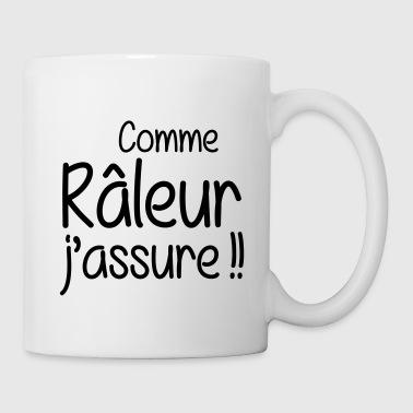 bouteilles et tasses r ler commander en ligne spreadshirt. Black Bedroom Furniture Sets. Home Design Ideas