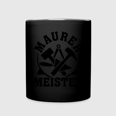 suchbegriff 39 zunft 39 geschenke online bestellen spreadshirt. Black Bedroom Furniture Sets. Home Design Ideas