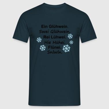 suchbegriff 39 weihnachtsmarkt 39 t shirts online bestellen. Black Bedroom Furniture Sets. Home Design Ideas