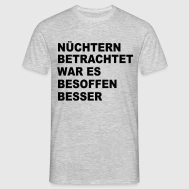 suchbegriff 39 kater 39 t shirts online bestellen spreadshirt. Black Bedroom Furniture Sets. Home Design Ideas