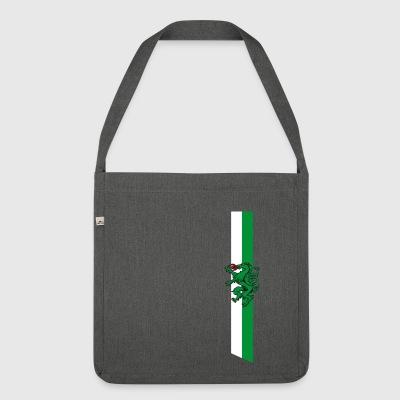 suchbegriff 39 steiermark 39 taschen rucks cke online bestellen spreadshirt. Black Bedroom Furniture Sets. Home Design Ideas