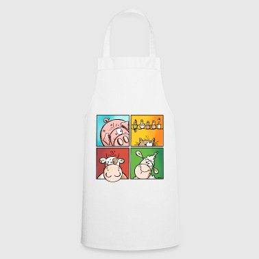eigene kunst online verkaufen goedkope pampers billendoekjes. Black Bedroom Furniture Sets. Home Design Ideas