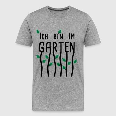 suchbegriff 39 hobbyg rtner lustig 39 geschenke online bestellen spreadshirt. Black Bedroom Furniture Sets. Home Design Ideas