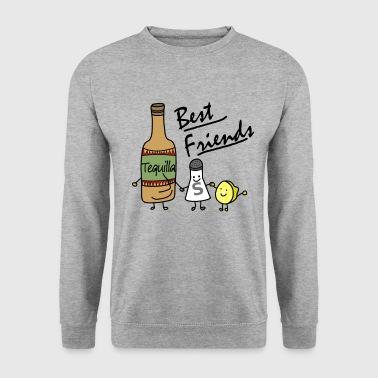 suchbegriff 39 trinken kleidung 39 geschenke online bestellen. Black Bedroom Furniture Sets. Home Design Ideas