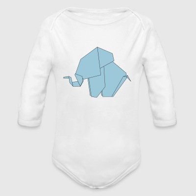 suchbegriff 39 origami 39 geschenke online bestellen spreadshirt. Black Bedroom Furniture Sets. Home Design Ideas