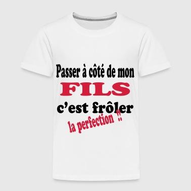 shop fils gifts online spreadshirt. Black Bedroom Furniture Sets. Home Design Ideas