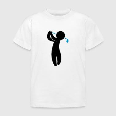 tee shirts trou de balle commander en ligne spreadshirt. Black Bedroom Furniture Sets. Home Design Ideas