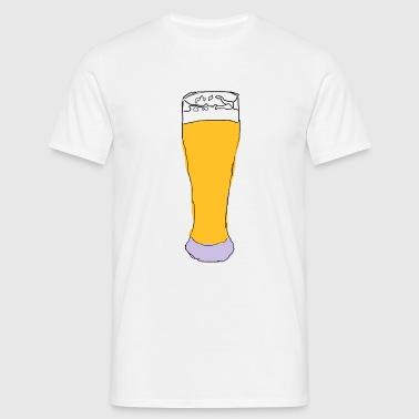 suchbegriff 39 weizenbier 39 geschenke online bestellen. Black Bedroom Furniture Sets. Home Design Ideas