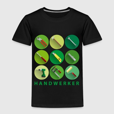 suchbegriff 39 handwerker werkzeug 39 t shirts online. Black Bedroom Furniture Sets. Home Design Ideas