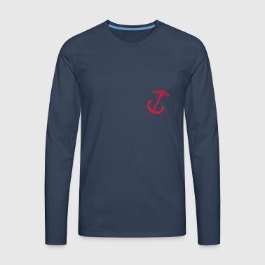 suchbegriff 39 yacht 39 langarmshirts online bestellen. Black Bedroom Furniture Sets. Home Design Ideas