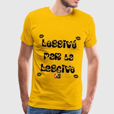 tee shirts lascive commander en ligne spreadshirt. Black Bedroom Furniture Sets. Home Design Ideas