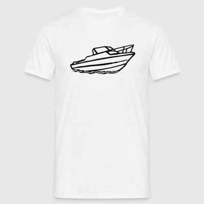 suchbegriff 39 motorboot 39 geschenke online bestellen. Black Bedroom Furniture Sets. Home Design Ideas