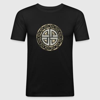 suchbegriff 39 coole symbol 39 t shirts online bestellen spreadshirt. Black Bedroom Furniture Sets. Home Design Ideas