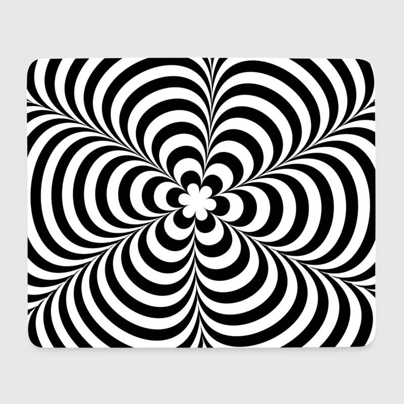 Optical Illusion T Shirt Designs