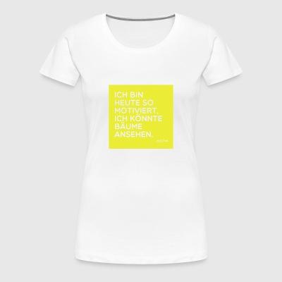 suchbegriff 39 b ume spr che 39 t shirts online bestellen spreadshirt. Black Bedroom Furniture Sets. Home Design Ideas