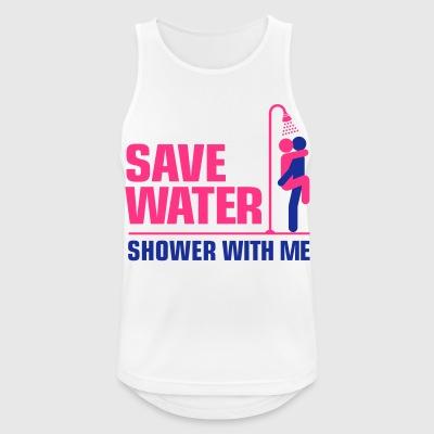suchbegriff 39 dusche sportbekleidung 39 geschenke online. Black Bedroom Furniture Sets. Home Design Ideas