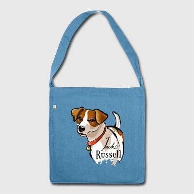 suchbegriff 39 jack 39 taschen rucks cke online bestellen spreadshirt. Black Bedroom Furniture Sets. Home Design Ideas