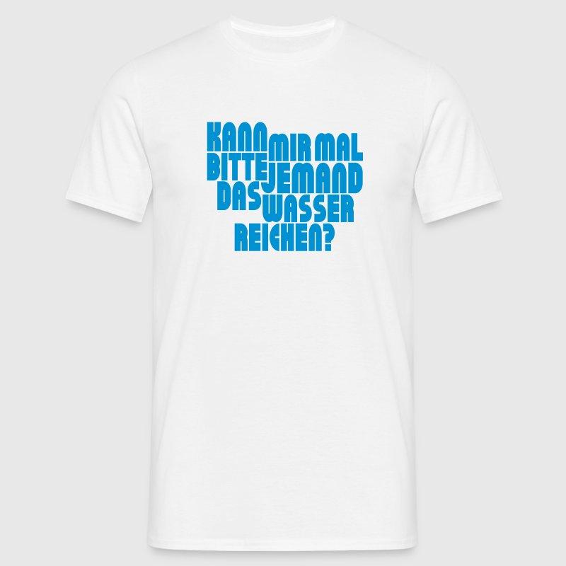 cool statement lustig spruch t shirt spreadshirt. Black Bedroom Furniture Sets. Home Design Ideas