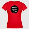 Made in the 80s T-Shirts - Women's T-Shirt