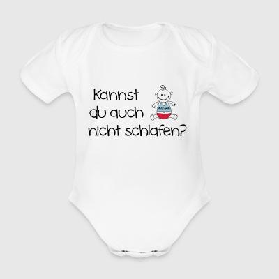 suchbegriff 39 kleinkind 39 geschenke online bestellen spreadshirt. Black Bedroom Furniture Sets. Home Design Ideas