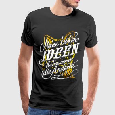 suchbegriff 39 idee 39 geschenke online bestellen spreadshirt. Black Bedroom Furniture Sets. Home Design Ideas