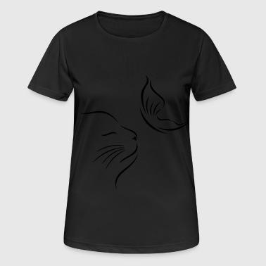 suchbegriff 39 freundschafts 39 t shirts online bestellen. Black Bedroom Furniture Sets. Home Design Ideas