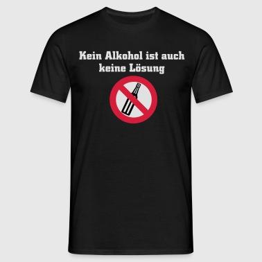 suchbegriff 39 durst 39 t shirts online bestellen spreadshirt. Black Bedroom Furniture Sets. Home Design Ideas