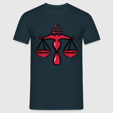 suchbegriff 39 waage zeichen 39 geschenke online bestellen spreadshirt. Black Bedroom Furniture Sets. Home Design Ideas