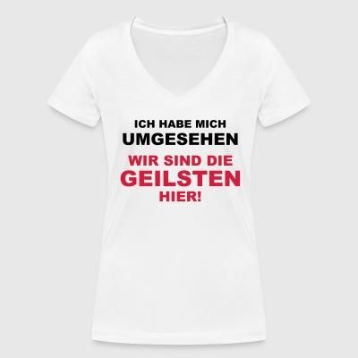 suchbegriff 39 02 39 t shirts online bestellen spreadshirt. Black Bedroom Furniture Sets. Home Design Ideas