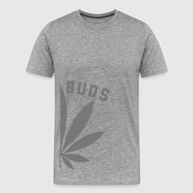 suchbegriff 39 kumpels 39 geschenke online bestellen. Black Bedroom Furniture Sets. Home Design Ideas