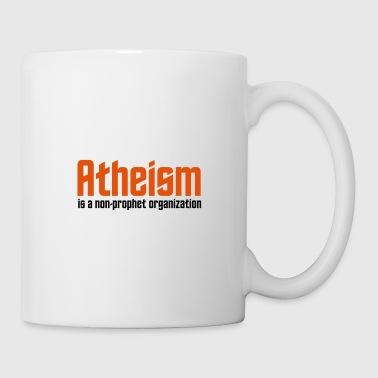bouteilles et tasses ath isme commander en ligne spreadshirt. Black Bedroom Furniture Sets. Home Design Ideas