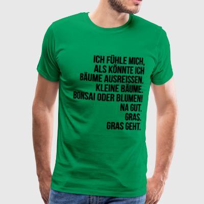 suchbegriff 39 ausrei en 39 t shirts online bestellen spreadshirt. Black Bedroom Furniture Sets. Home Design Ideas