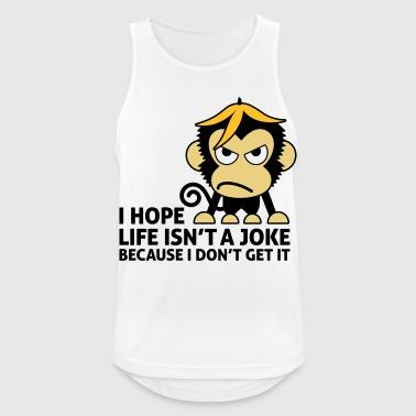 shop prank sports wear gifts online spreadshirt. Black Bedroom Furniture Sets. Home Design Ideas