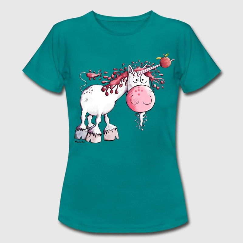 tee shirt dr le licorne spreadshirt. Black Bedroom Furniture Sets. Home Design Ideas