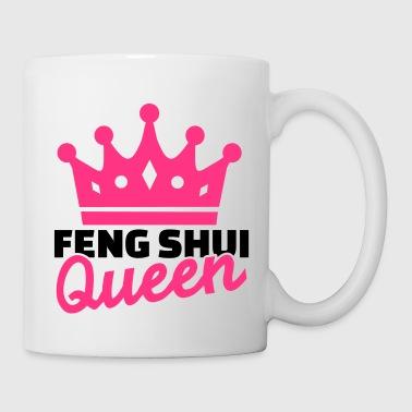 suchbegriff 39 feng shui 39 accessoires online bestellen spreadshirt. Black Bedroom Furniture Sets. Home Design Ideas