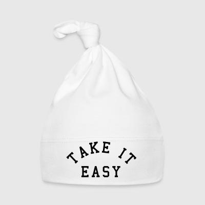 shop joke baby cap online spreadshirt. Black Bedroom Furniture Sets. Home Design Ideas
