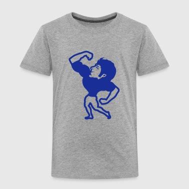 suchbegriff 39 muskel 39 geschenke online bestellen spreadshirt. Black Bedroom Furniture Sets. Home Design Ideas