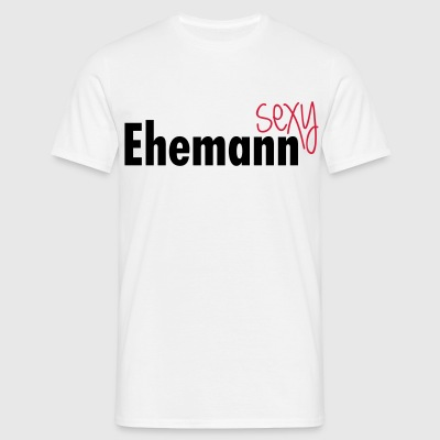 suchbegriff 39 ehem nner 39 t shirts online bestellen. Black Bedroom Furniture Sets. Home Design Ideas