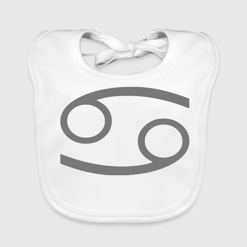 69 position Accessories - Baby Organic Bib