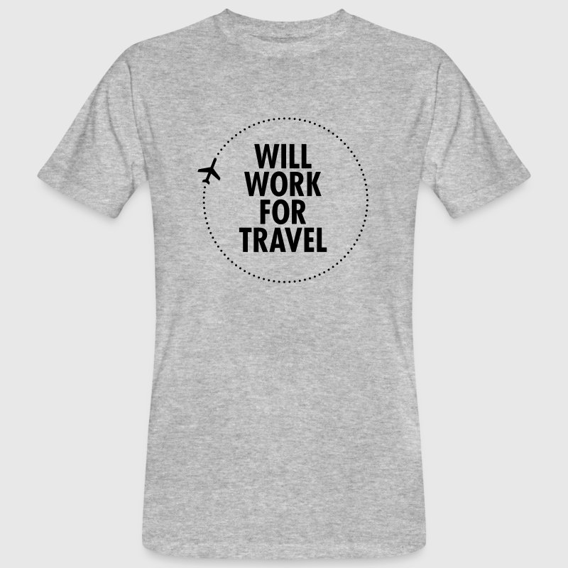 t shirt travels Summaries it looks like we don't have any plot summaries for this title yet be the first to contribute just click the edit page button at the bottom of the page or learn more in the plot summary submission guide.