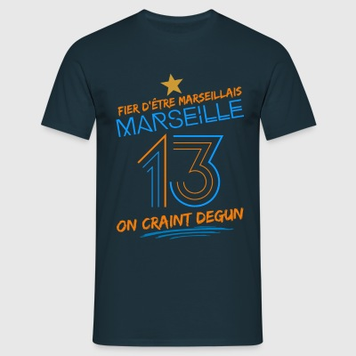 tee shirts fier d tre marseillais commander en ligne spreadshirt. Black Bedroom Furniture Sets. Home Design Ideas