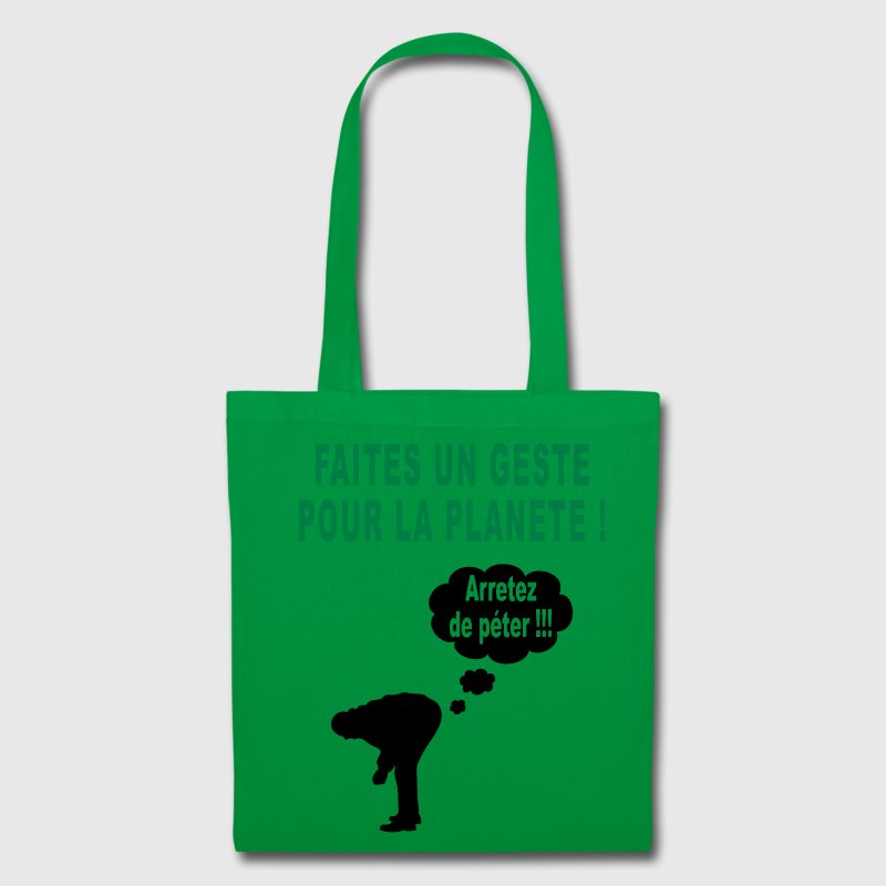 tote bag humour colo spreadshirt. Black Bedroom Furniture Sets. Home Design Ideas