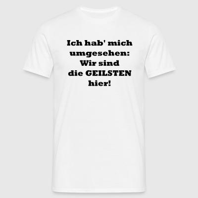 suchbegriff 39 coole spr che checker 39 geschenke online. Black Bedroom Furniture Sets. Home Design Ideas