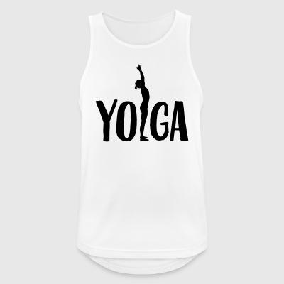cadeaux v tements de sport hatha commander en ligne spreadshirt. Black Bedroom Furniture Sets. Home Design Ideas