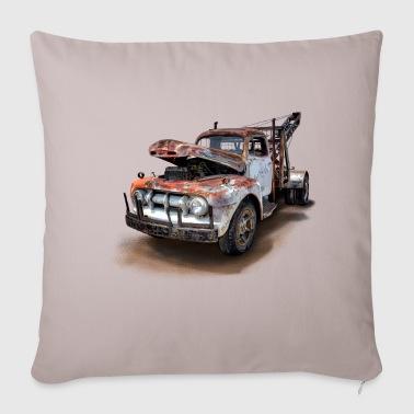 cadeaux autres rouille commander en ligne spreadshirt. Black Bedroom Furniture Sets. Home Design Ideas