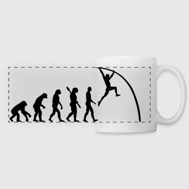suchbegriff 39 stabhochsprung 39 geschenke online bestellen spreadshirt. Black Bedroom Furniture Sets. Home Design Ideas